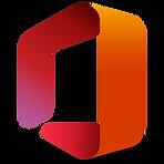 1200px-Microsoft_Office_logo_(2019–prese