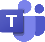 1101px-Microsoft_Office_Teams_(2018–pres