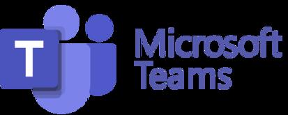 microsoft-teams logo.png