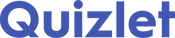 1024px-Quizlet_Logo.svg.png