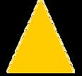 logo-dendron driehoek.png