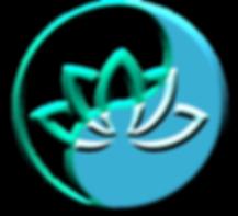 Logo 3D.png