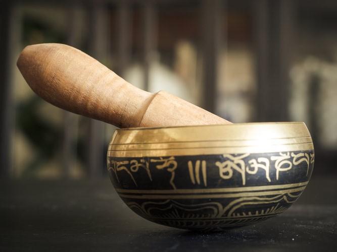 tibetan+bowl (2)