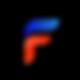 Logo R2F.png