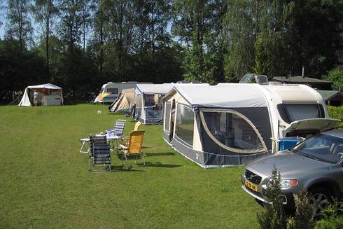 CampingDeVeluwseWagen_Emst_096.jpg