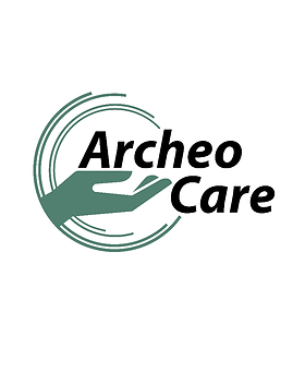 Archeo Care.png