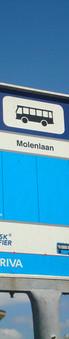Bus Heerenveen / Rottum
