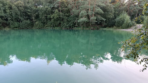 Blauwe meer 2.jpg