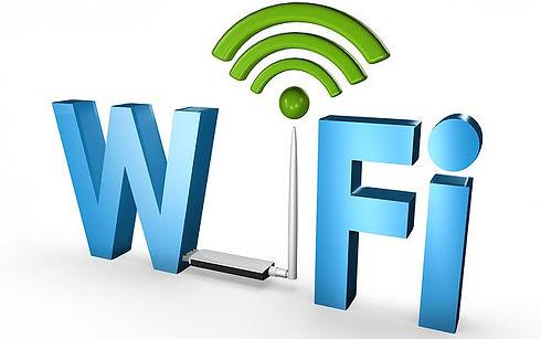 wifi-ontvangst-verbeteren-1.jpg