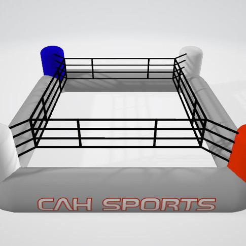 CAH Sports opblaasbare boksring 3.jpg