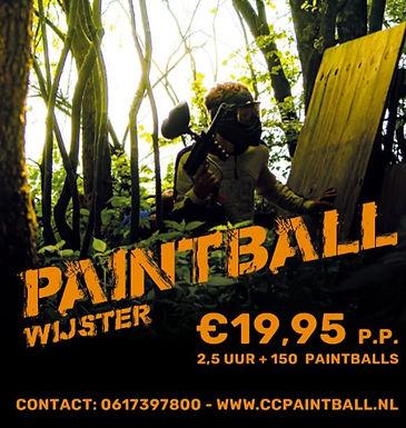 paintball-drenthe-wijster-rgb-2020-682x1