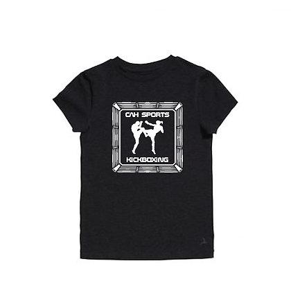 CAH Sports kinder T-shirt