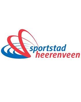 Sportstad.png