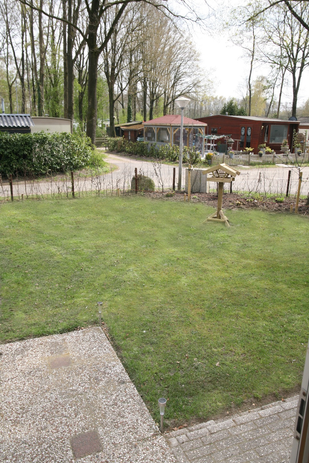 Tuin 5.png