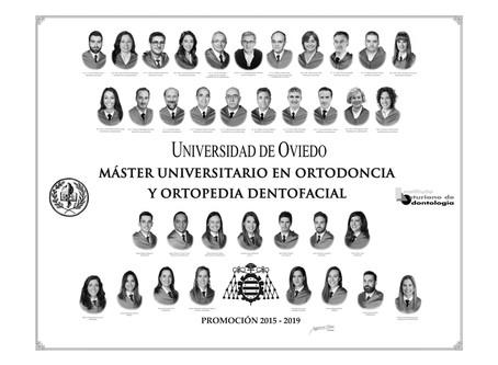 INSTITUTO ASTURIANO DE ODONTOLOGÍA
