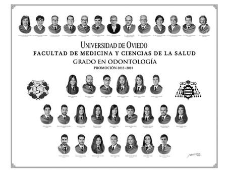 FACULTAD DE MEDICINA Y CIENCIAS DE LA SALUD