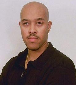 DJ Randy Smooth