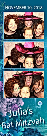 Mitzvah Photo Strip.jpg