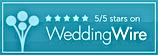 Time Productions DJ's/WeddingWire