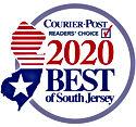 2020 BOSJ Color Logo.jpg
