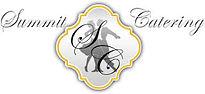 Summit Catering logo
