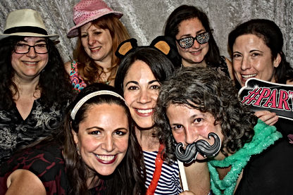 5-12-18 Bar Mitzvah Photo Booth 4x6.jpg