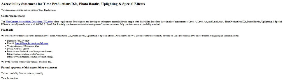 accessibility-statement_2021-05-08.JPG