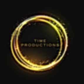 Time Productions Logo (new).jpg