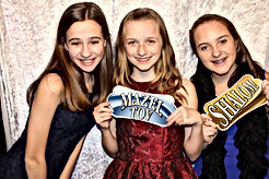 Mitzvah Photo Booth Fun.jpg