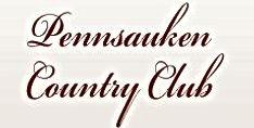 Pennsauken Country Club