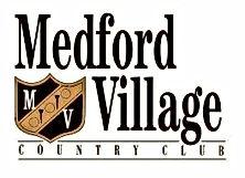 Medford Village Country Club Logo.jpg