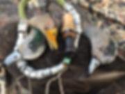 Tekton duck call with birds.jpg