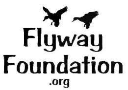 Flyway Foundation.jpg