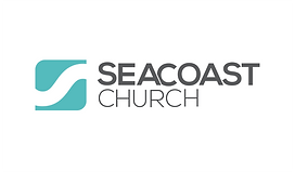 Seacoast_Default_Image.png