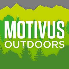 Motivus logo.png