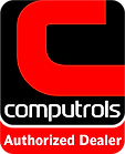 computrols_dealer_logo-vector.png