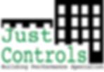 Just Controls Logo.png