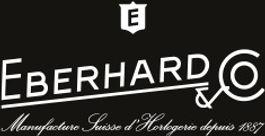 eberhard-nav-logo_edited.jpg