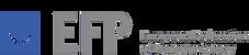 efp-logo-2015-450x100_edited.png