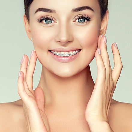 tipos-de-ortodoncia-aplicables-diseno-de