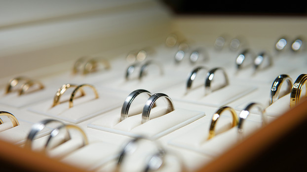 javaloyes anillos 2.jpg