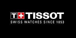 Tissot logo_sport.JPG