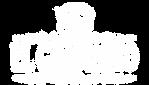 logo granaino transparente blanco.png