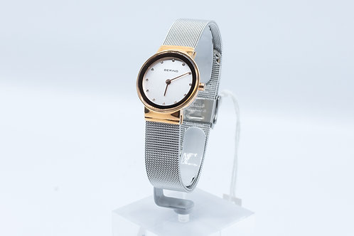 Reloj para Niña, Behring