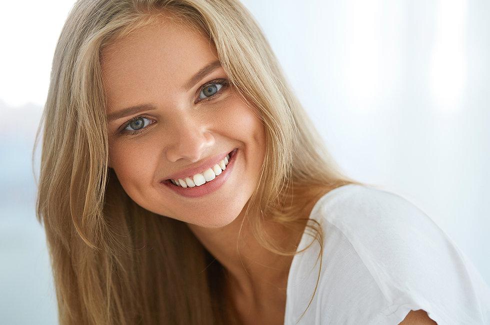 air-femme-sonrisa-perfecta-principal.jpg
