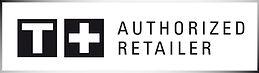 Authorized-Retailer-Black-JPEG.jpg