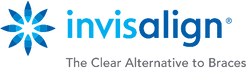 logo_tagline_color_cmyk_med_edited.png