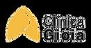 LOGO CG PNG.png