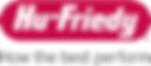 logotipo hu-friedy.png
