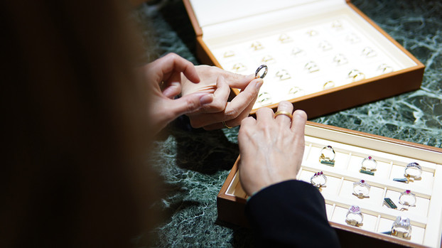 anillos javaloyes pruebas.jpg
